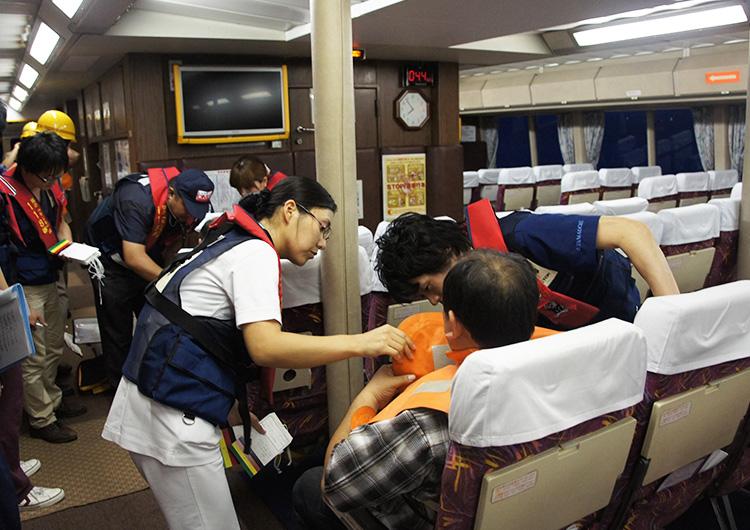 長崎県対馬病院